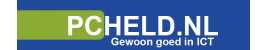 PCHeld.nl - Den Haag